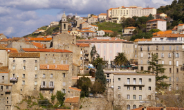 U ciattinu liens utiles - Office de tourisme sartene ...